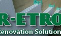 R-ETRO Button1